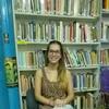 Logo Entrevista a Paula Castagna - Apoyo Escolar en la Biblioteca Popular Pocho Lepratti