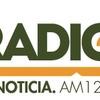 Logo Entrevista al Ing. Juan José Arévalo en Radio 2 Rosario con Claudia Bonato