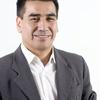 Logo Entrevista a Ramón Rioseco, candidato a gobernador por el Frente para la Victoria. @RiosecoR
