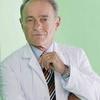 Logo Doctor Máximo Ravenna
