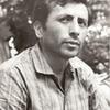 Logo 19 de Julio de 1976 - Homenaje a Mario Roberto Santucho a 38 años de su muerte