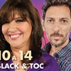 logo Black & Toc 17/03/2015