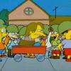 Logo Los siete capítulos de los #Simpson que ya no pasan | Por @JoacoGarau #NocheDeSiluetas