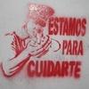 Logo Inseguridad Policial en Mar de las Pampas - Carta de Flavia Pitella