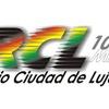 Logo Entrevista con Roque Reyes, Jefe de la delegación Luján de Provincia Seguros