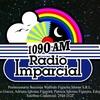 Logo El relator Gabriel Reguera se acordó de Mariano Closs en el triunfo de Uruguay