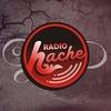 Logo Radio Hache