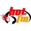 logo Top 40 Hot