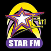 logo Morning Starsweep