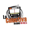 Logo La Media Party 2017 y La Izquierda Diario