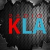 Logo Julie On Winter en KLA