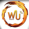 Logo Novalcanzar 10 - 5 - Radio WU