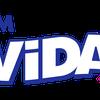 Logo Abel Pintos FMVIDA