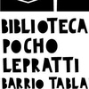 """Logo """"Rosario entierra un 30% más de residuos que antes de la ordenanza de Basura Cero"""""""
