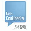 Logo Tnt Sports Continental