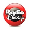 Logo Radio Disney 2/06/2016