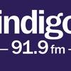 Logo Radio Indigo