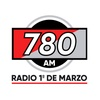 logo Productiva Radio