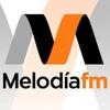 Logo Melodía