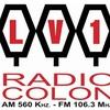 Logo Comentario Radio Colon