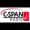 logo Washington Journal