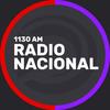 Logo C,Muñoz,Peñarol vs Rampla Jrs,10-6-2017