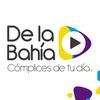 Logo FM De la Bahía