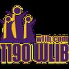 logo Home Help Hotline