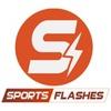 Logo सम अमेजिंग फैक्ट्स अबाउट IPL
