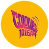 Logo Colours FM