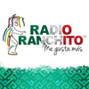 Logo Ranchito