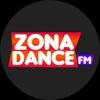 logo Fórmula ZonaDance FM