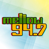 Logo MELLOW 94.7 FM: TYPHOON OMPONG SPECIAL COVERAGE SEPTEMBER 15, 2018