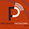 Logo Programa de Automovilismo Deportivo