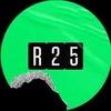 Logo RadioCast 25