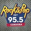 Logo rock & pop - beto casella