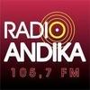 Logo Andika