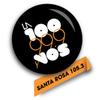 Logo El minion de Ituzaingo.