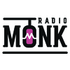 Logo Radio Monk