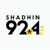 Logo Radio Shadhin