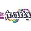 Logo Rainbow Mumbai