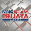 logo Trijaya Rock Hits