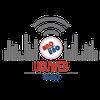 Logo Federico Aguerre en Triple Xeneize (04-11-2019)