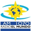 Logo Entrevista a Francisco Godinez y Jaime Montoro por la seleccion de esperanto