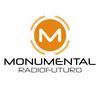 Logo Monumental