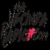 Logo Analisis lingüístico del dia: Poronga
