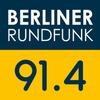 Logo Berliner Rundfunk
