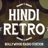 Logo Hindi Retro Hits