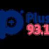 Logo musica melodica