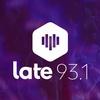 Logo Late